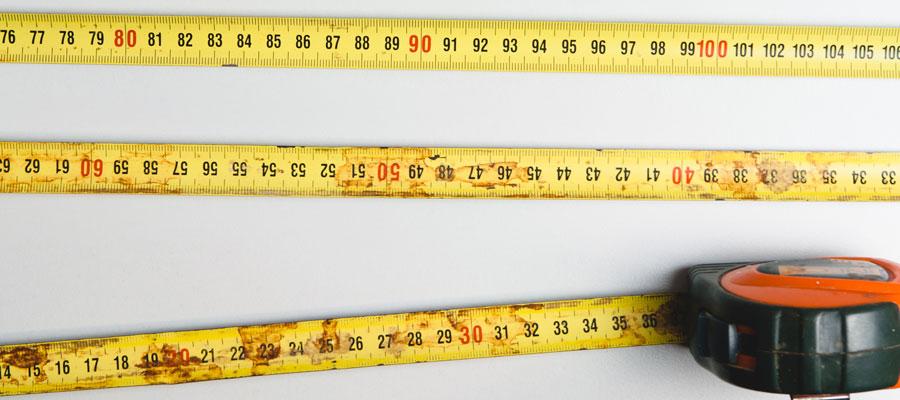 ¿quieres mejorar el seo de tu blog usa long tail keywords