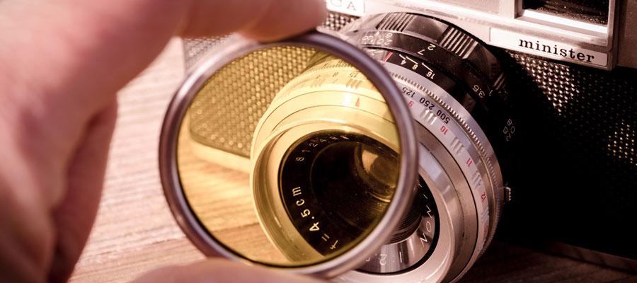 15 marcas importantes que usan wordpress como cms