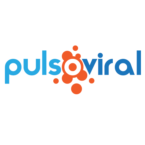 pulsoviral customization