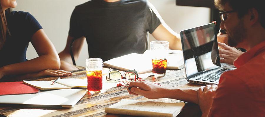 qué hacer si tu campaña de linkbuilding no funciona
