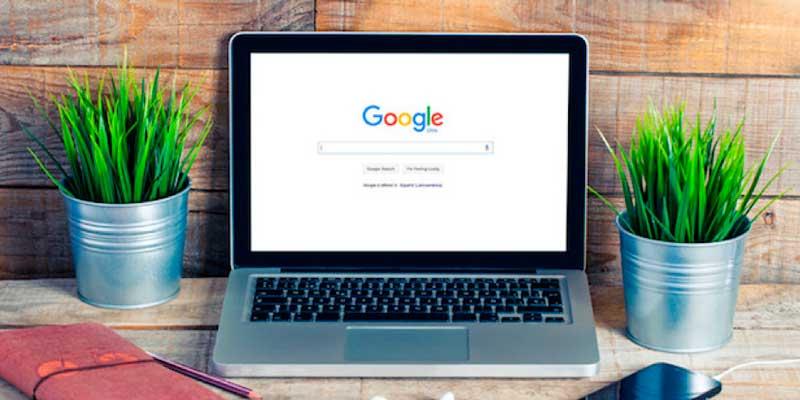 motores de búsqueda para vender online