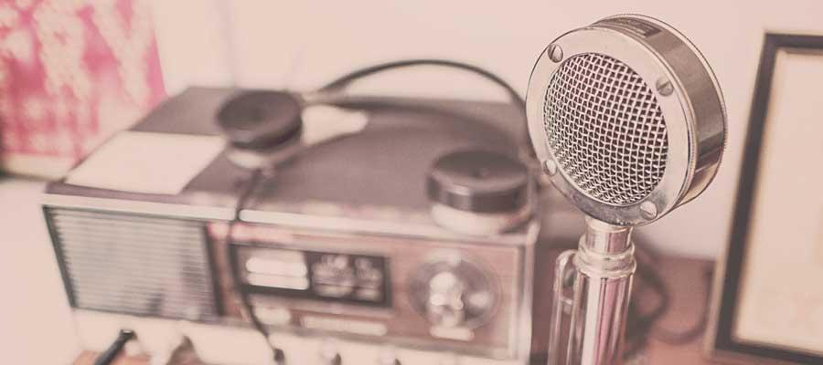 cuánto gana un locutor de radio en méxico