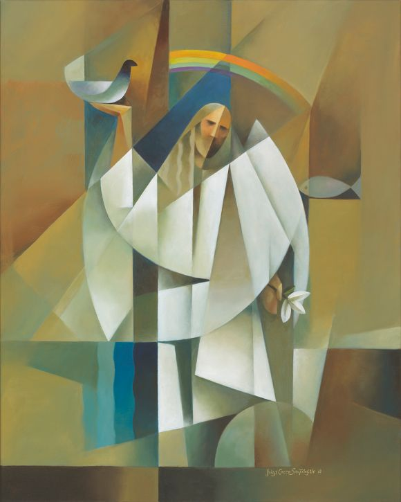 Angel Triptych Center - Noah-web.jpg