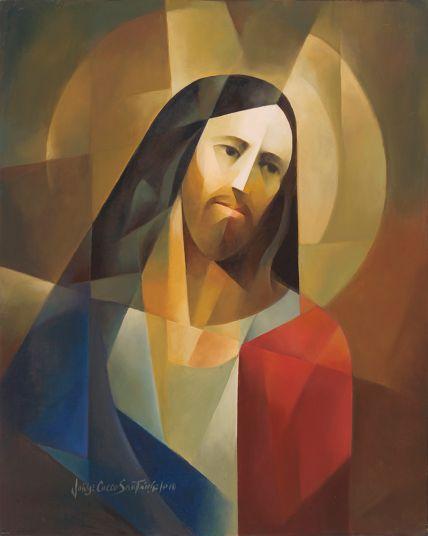 Jesus El Cristo - Altus capture-2mb