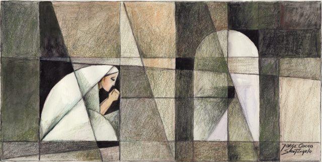 a-womans-prayer-13x6-1