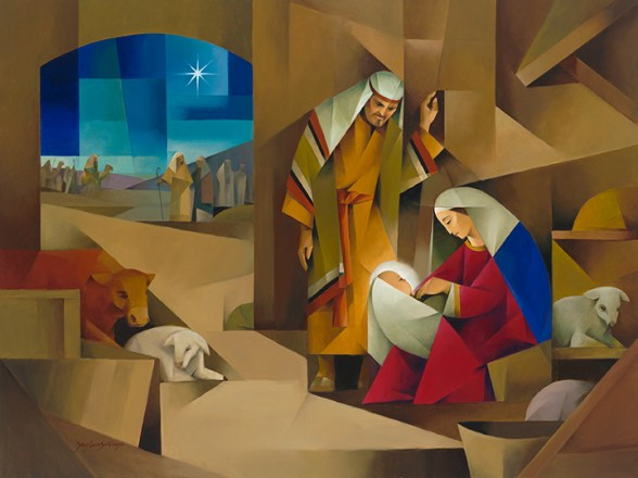 This image has an empty alt attribute; its file name is Nativity-2.jpg