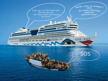 kreuzfahrtschiff-flüchtlinge