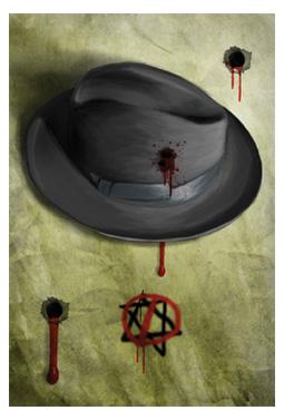 Antisemitismo bolivariano