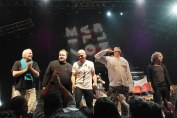 Caupolicán 16/05/14