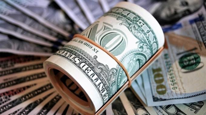 Cinco Secretos De Prosperidad