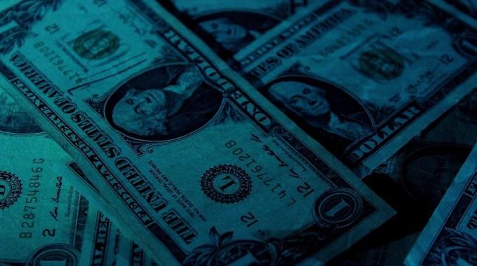 ¿Cómo Fluyes Con El Dinero?