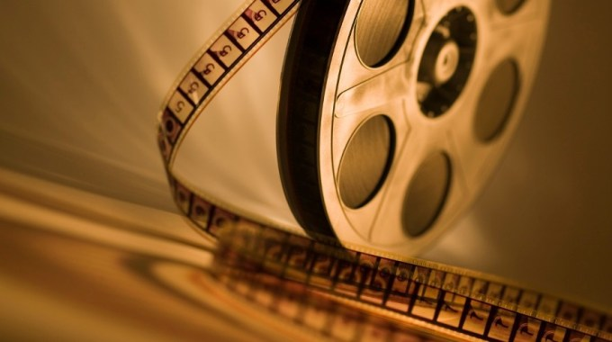 15 Películas Que Me Inspiran - JorgeMelendez.com.mx