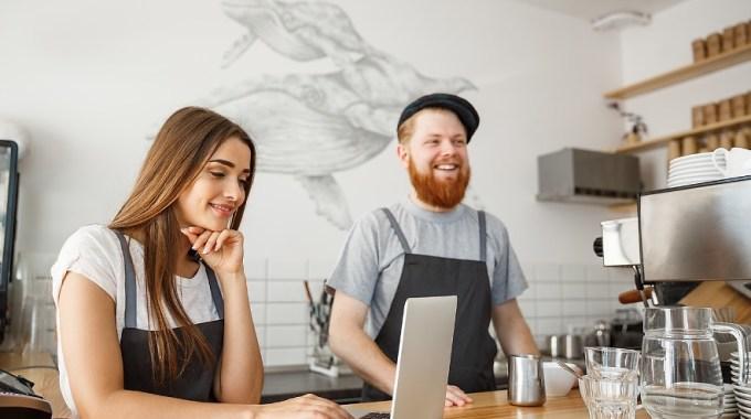 Cinco Preguntas Para Todo Emprendedor - JorgeMelendez.com.mx