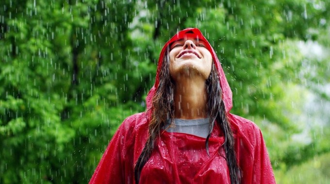 Cuando Llueve Y No Escampa - JorgeMelendez.com.mx