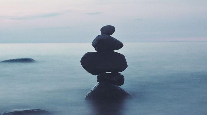 El Mito Del Balance