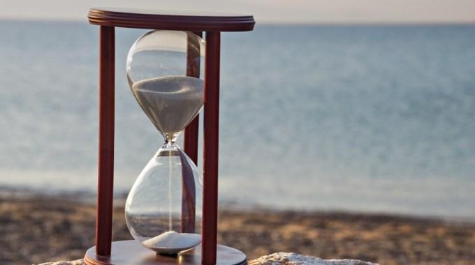 Tu Reloj De La Vida - JorgeMelendez.com.mx