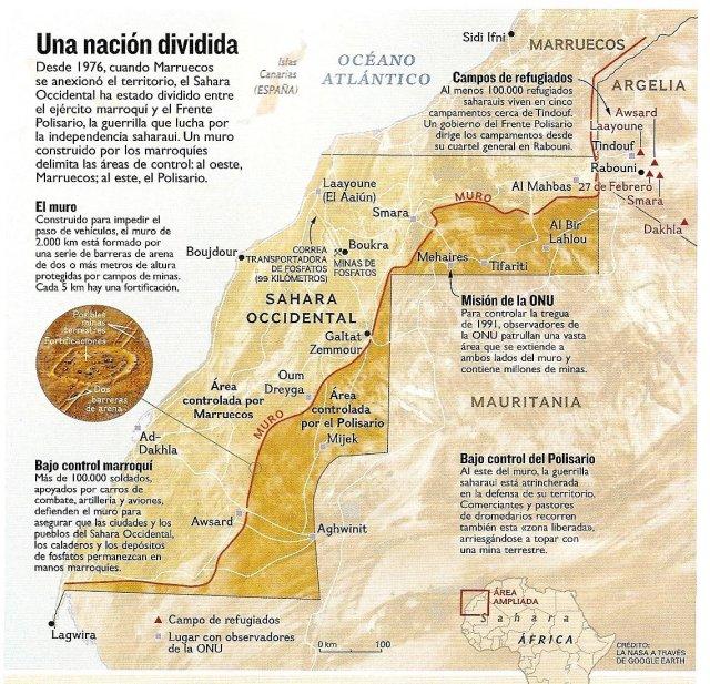 mapa_sahara_2