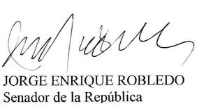 Firma-Robledo--282x153