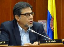 Álvaro Pardo