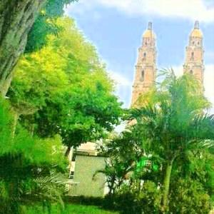 jorge_santana-saudades_del_parque_03