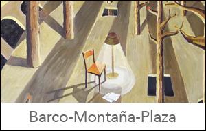Barco-Montaña-Plaza