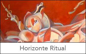 Horizonte ritual
