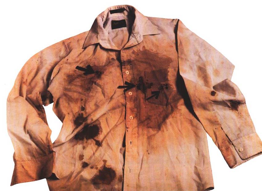FAPO:__ACTIVIDADES__:__INVESTIGACIÓN__:Escritura_Tesis:_TESIS_:__casos_2a_MITAD:__nvas_otros_autores:semefo-estudio-ropa-cadaveres-1997.jpg