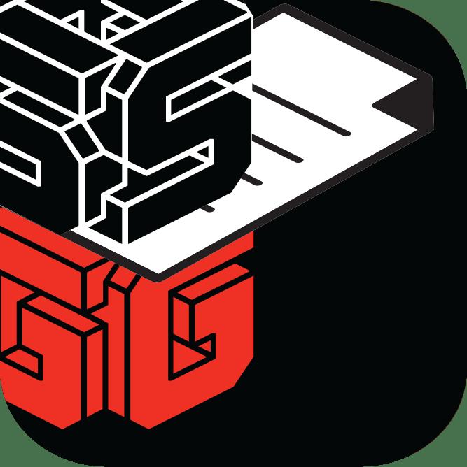 logotipo, imagotipo, isotipo, isologo
