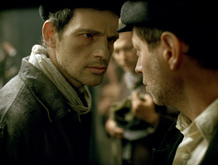 son-of-saul-02
