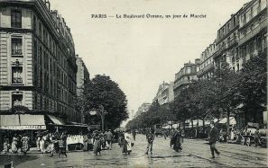 1356185390-Paris-Bd-Ornano-Simplon