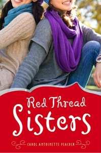 RedThreadSisters_coverart