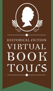 Historical Fiction Virtual Book Tours - HFVBT