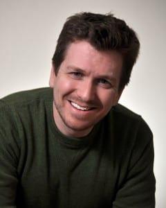 Scott D. Southard