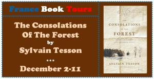 The Consolations of the Forest by