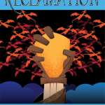 Reclaimation | Book 3 Leland Dragons by Jackie Gamber