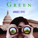 Seeing Green by Annabel Hertz
