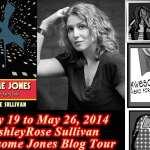 Awesome Jones Virtual Tour via Tomorrow Comes Media