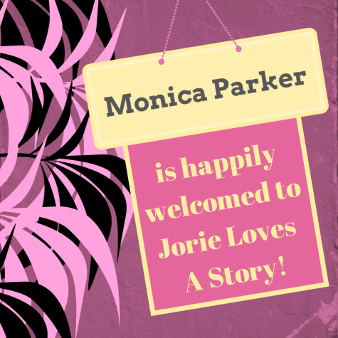 Created by Jorie in Canva