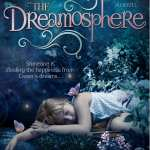 The Dreamosphere by Laura Stoddard