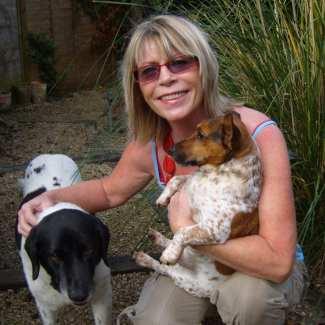 Sheryl Browne