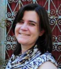 Susan Spann