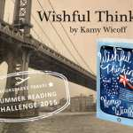 WishFul Thinking Blog Tour via BookSparks #SRC2015