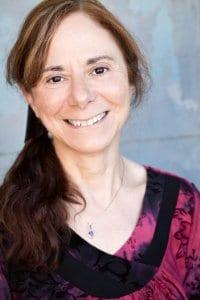 Claudia H. Long