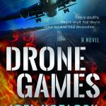 Drone Games by Joel Narlock