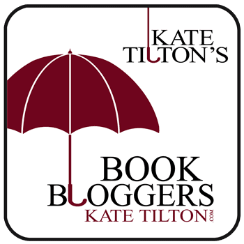 Kate Tilton's Book Bloggers