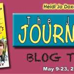 The Jane Austen Journals Blog Tour with Cedar Fort Publishing & Media
