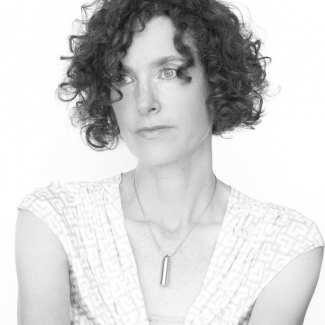 Annie Oliverio