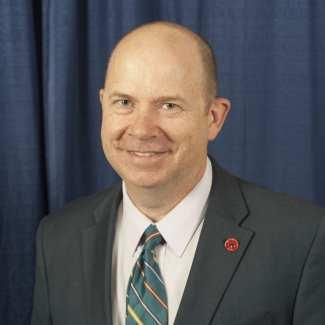 Dr W. Reid Litchfield