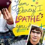 Liam Darcy, I Loathe You by Heidi Jo Doxey