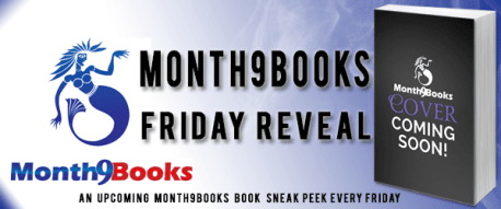 Month9Books Friday Reveal Team by Chapter by Chapter Blog Tours